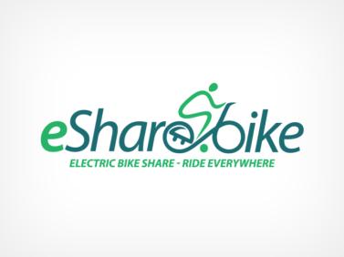 eshare_bikes