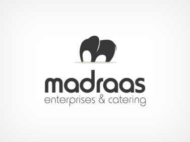 madraas_enterprises_catering