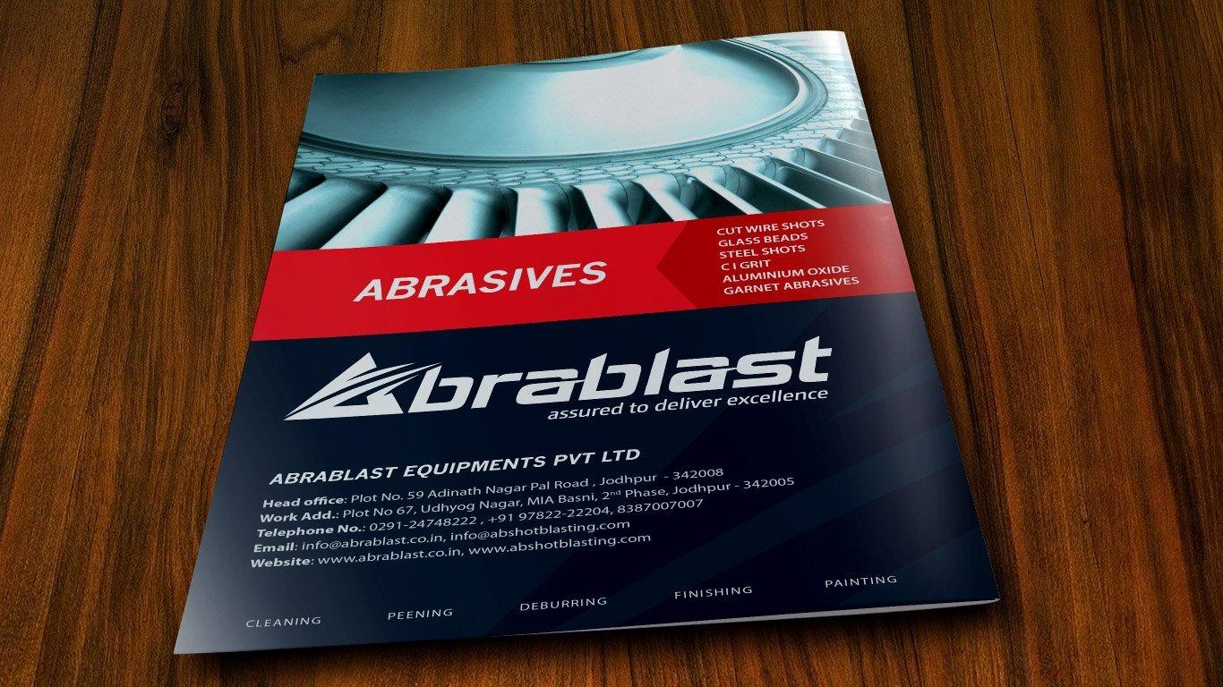 Abrablast_OneFoldBrochure_Back
