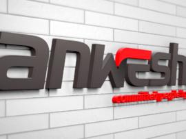 Anwesha_Logo