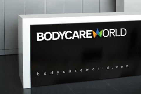 Logo Design Company India   Branding Service by Professional