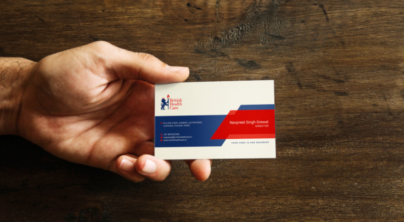 Business_Card_Design2