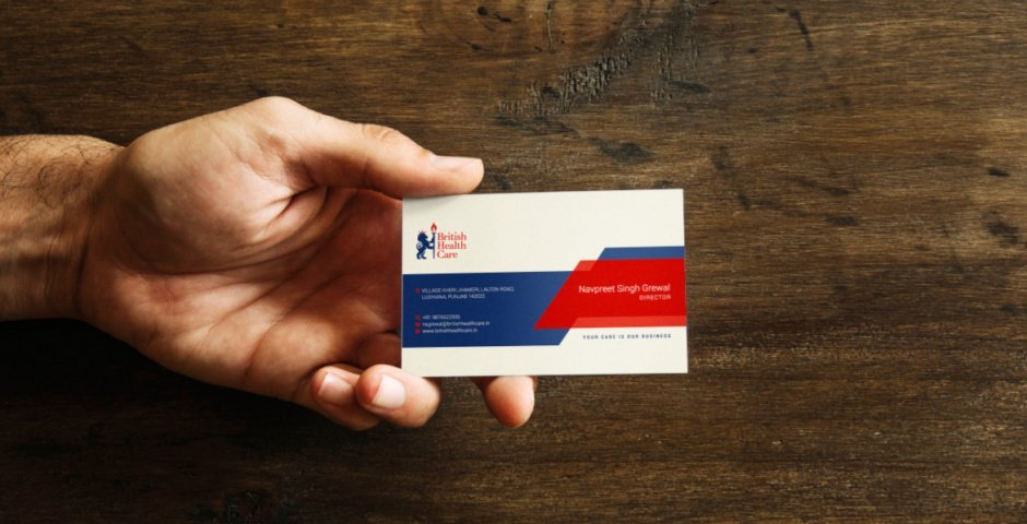 Business card design services logopielogopie cards can also be designed horizontal or vertical depending on the content logo size and a few other factors our business card designing service takes colourmoves