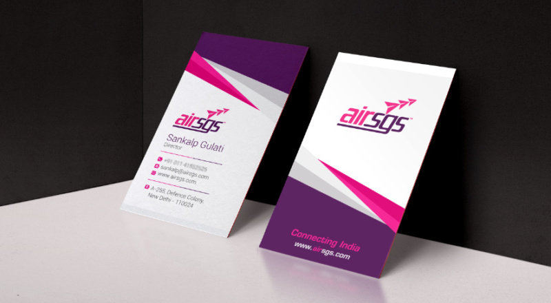 SGS_BusinessCard2