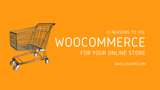 10 Reasons to use Woocommerce for your online store