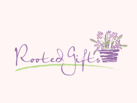 Rooted-Gifts-logo