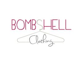 bombshell-clothing-apparel-logo