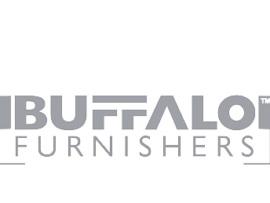 buffalo-furnishers-abstract-logo