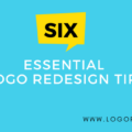 logo redesign tips