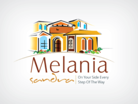 MelaniaSandra_logo-design-480×3201-270×203