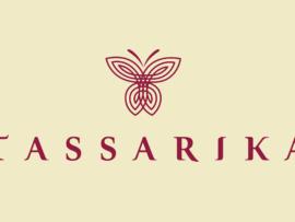 Tassarika_Logo