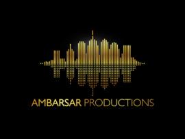 Ambarsar_Prod_Logo