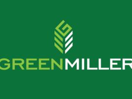 GreenMiller_Logo