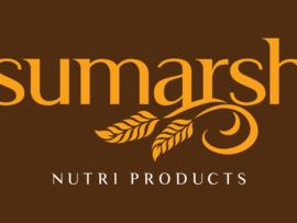 Sumarsh_Logo