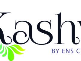 kashvi-Logo
