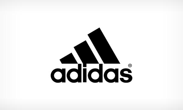 Top 10 Fonts used in famous logos - LogopieLogopie