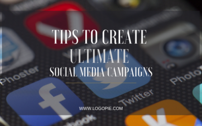 Tips to create ultimate Social media campaigns
