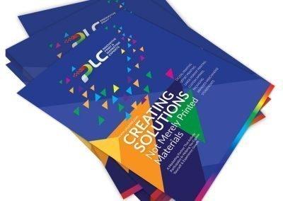 flyer-design-plc