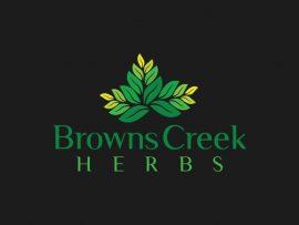 BrownsCreekHerbs