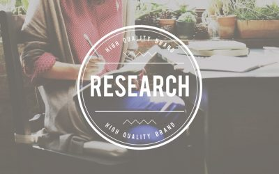 Key Points To Research Before Starting A Logo Design